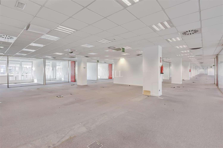 Oficina Madrid, 28050 - Sanchinarro T1 Edificio NORTE
