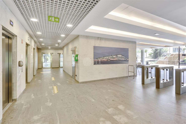 Oficina Madrid, 28050 - Edificio 5