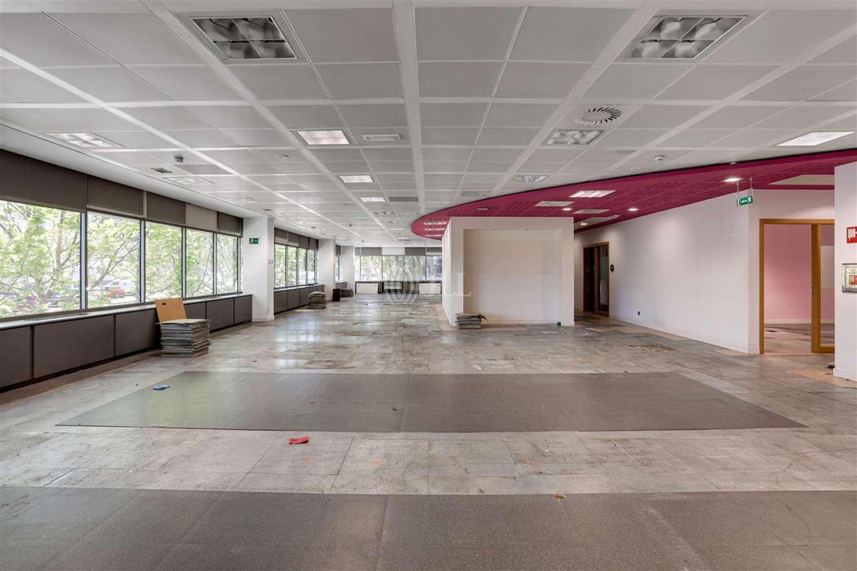 Oficina Alcobendas, 28108 - Bruselas 24