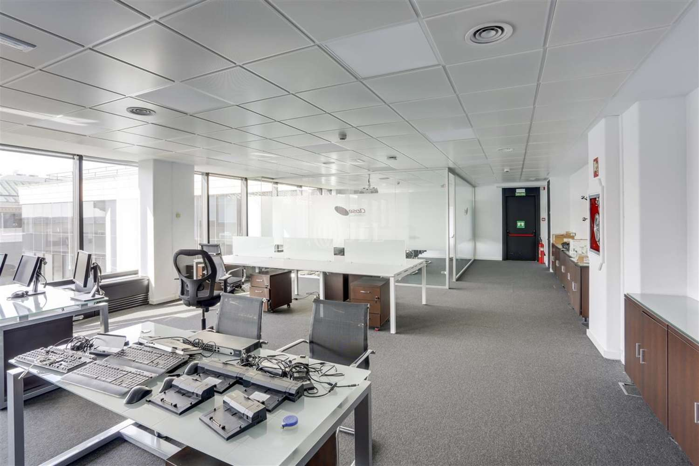 Oficina Pozuelo de alarcón, 28224 - Edificio 4