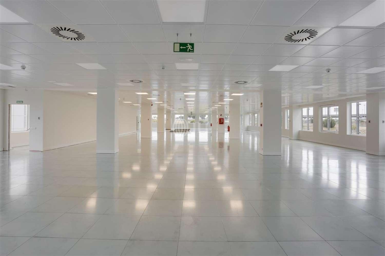 """Oficina Las rozas de madrid, 28232 - Parque Empresarial Alvia """" Edificio 1"""