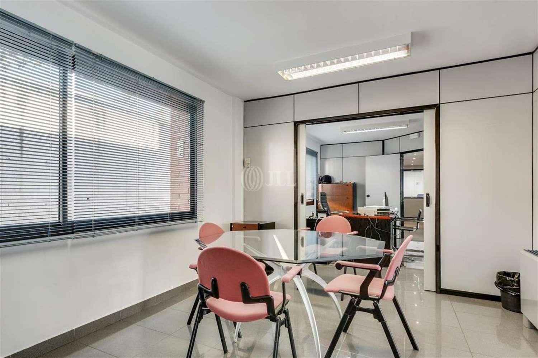 Oficina Barcelona, 08023 - Anna Piferrer 1-3