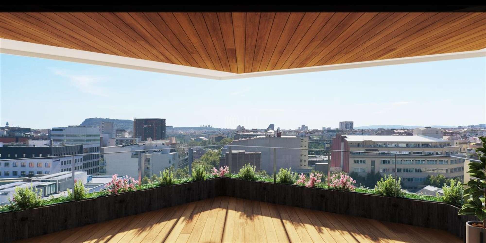 Oficina Barcelona, 8018 - Tanger 73