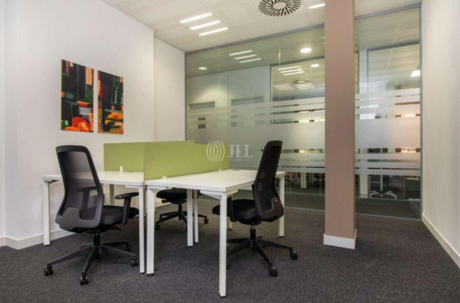 Oficina València, 46002 - Coworking - Barques 2