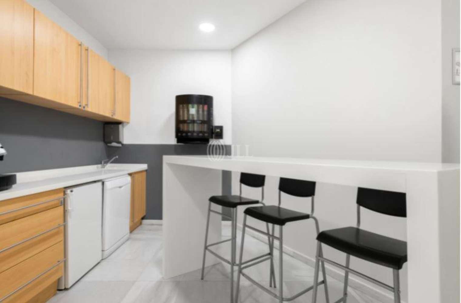 Oficina València, 46015 - Coworking - Sorolla Center