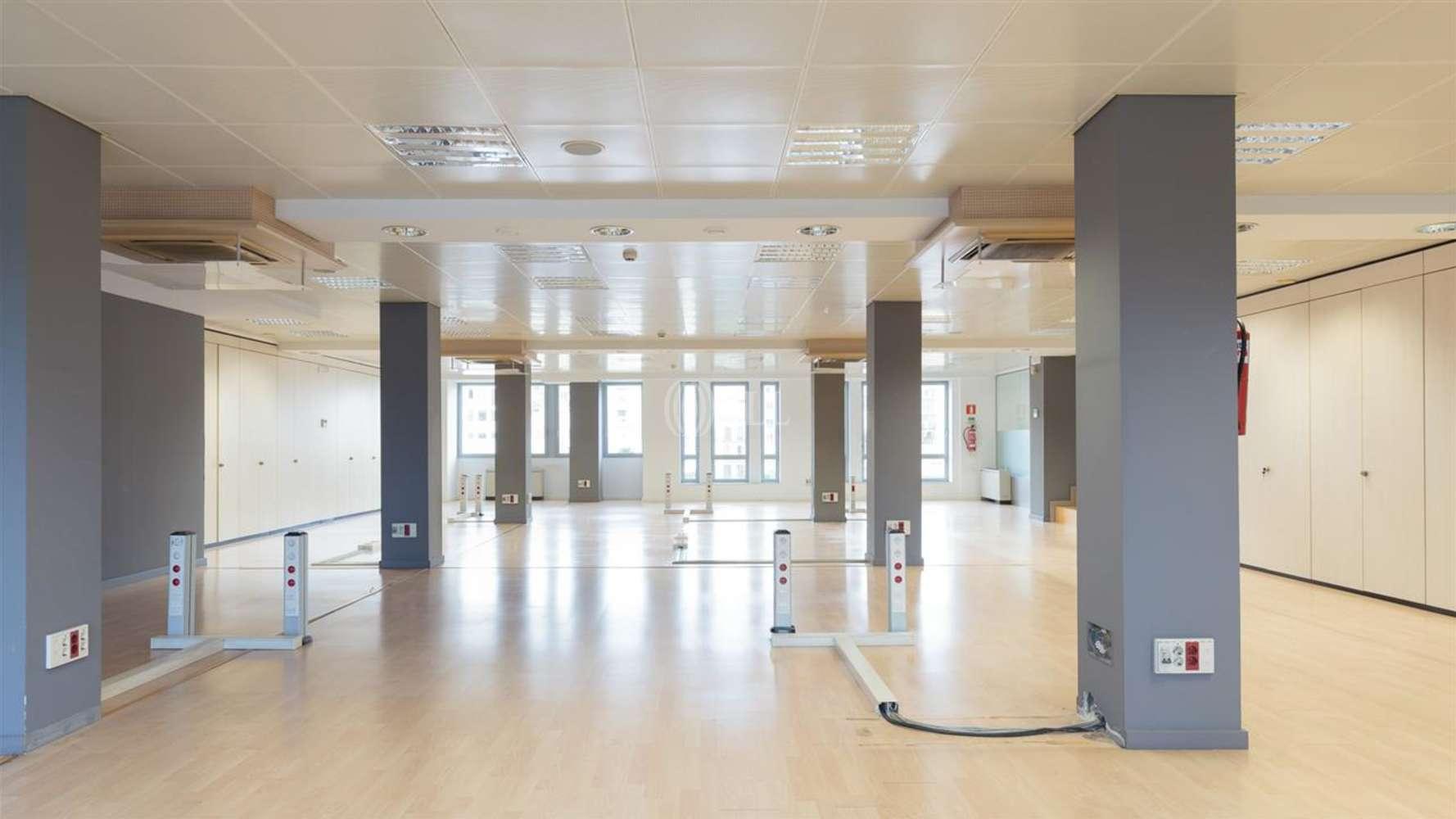 Oficina Barcelona, 8009 - Consell de Cent 334-336