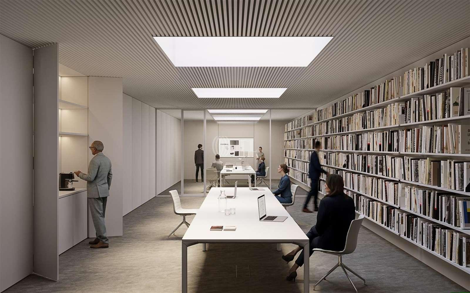 Oficina Madrid, 28045 - Vizcaya 12