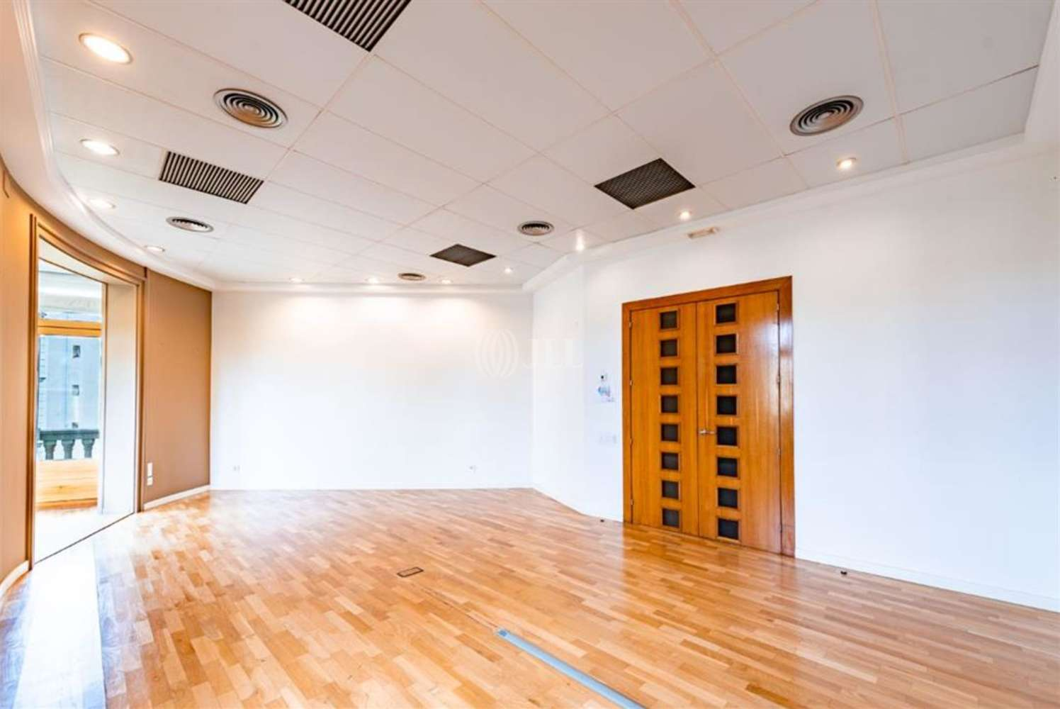 Oficina Barcelona, 8007 - Gràcia 61
