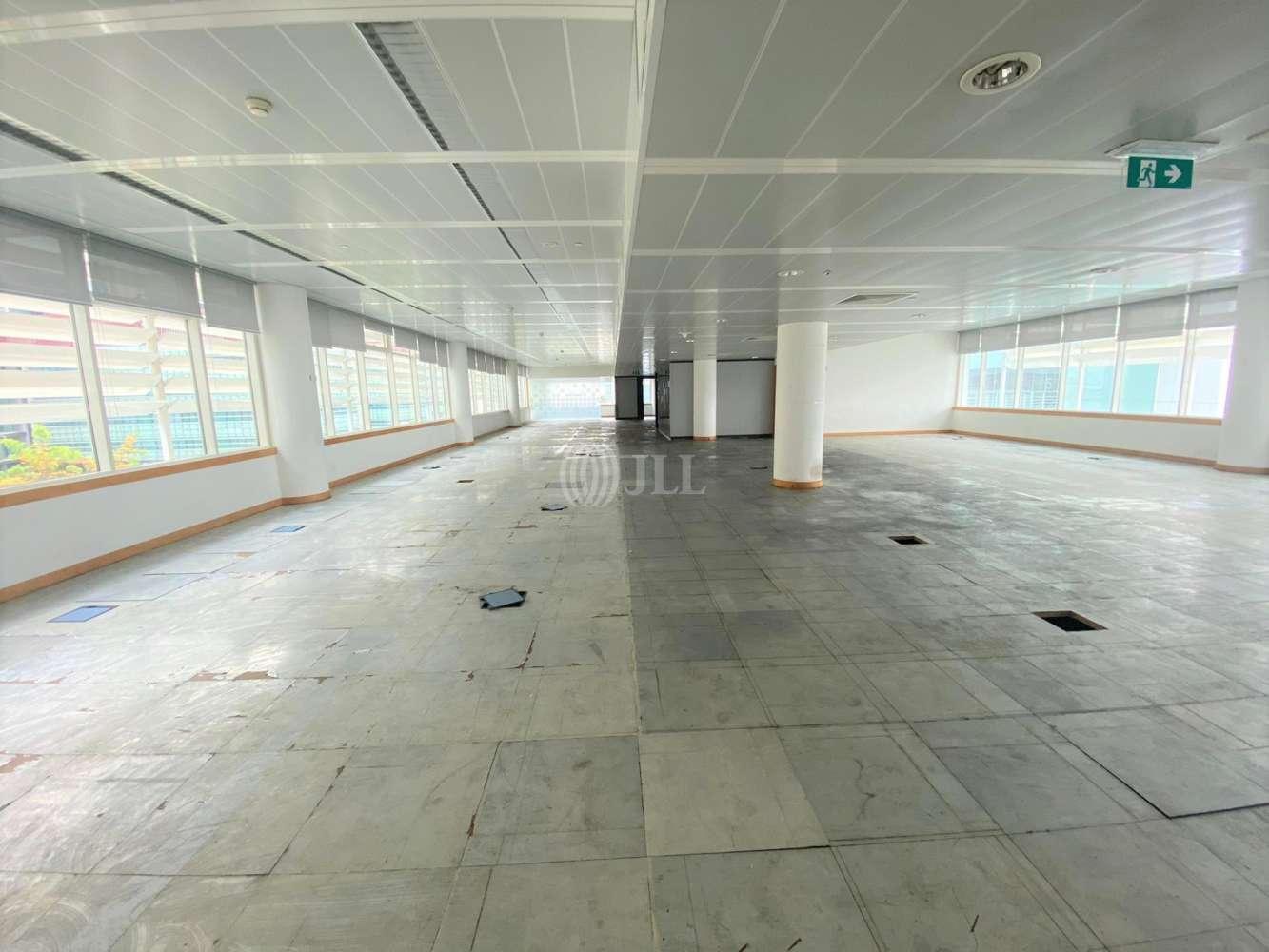 Escritórios Lisboa, 1990-137 - Office Oriente