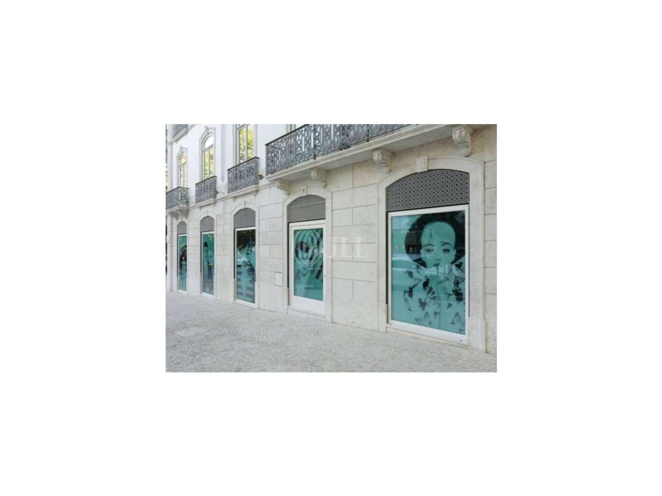 Loja Lisboa,  - LIBERDADE 203