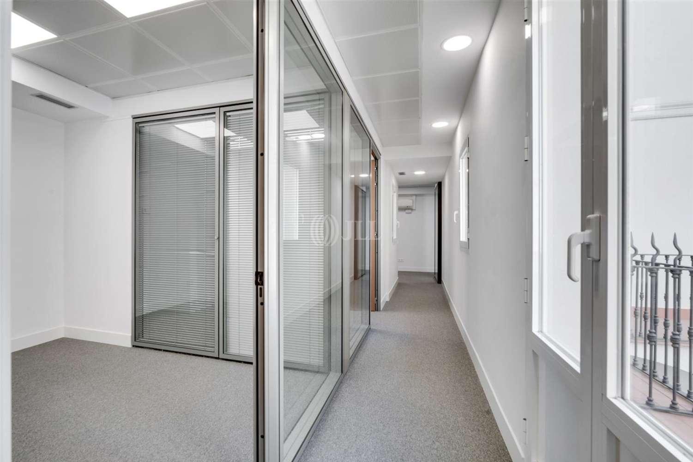 Oficina Barcelona, 08007 - Gràcia 47