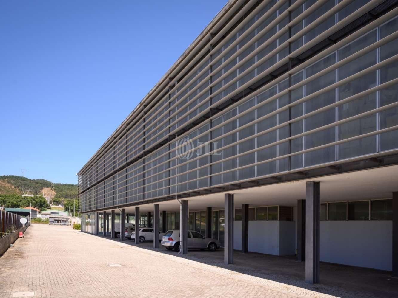 Industrial Vila franca de xira,  - Armazém com Escritórios Castanheira do Ribatejo