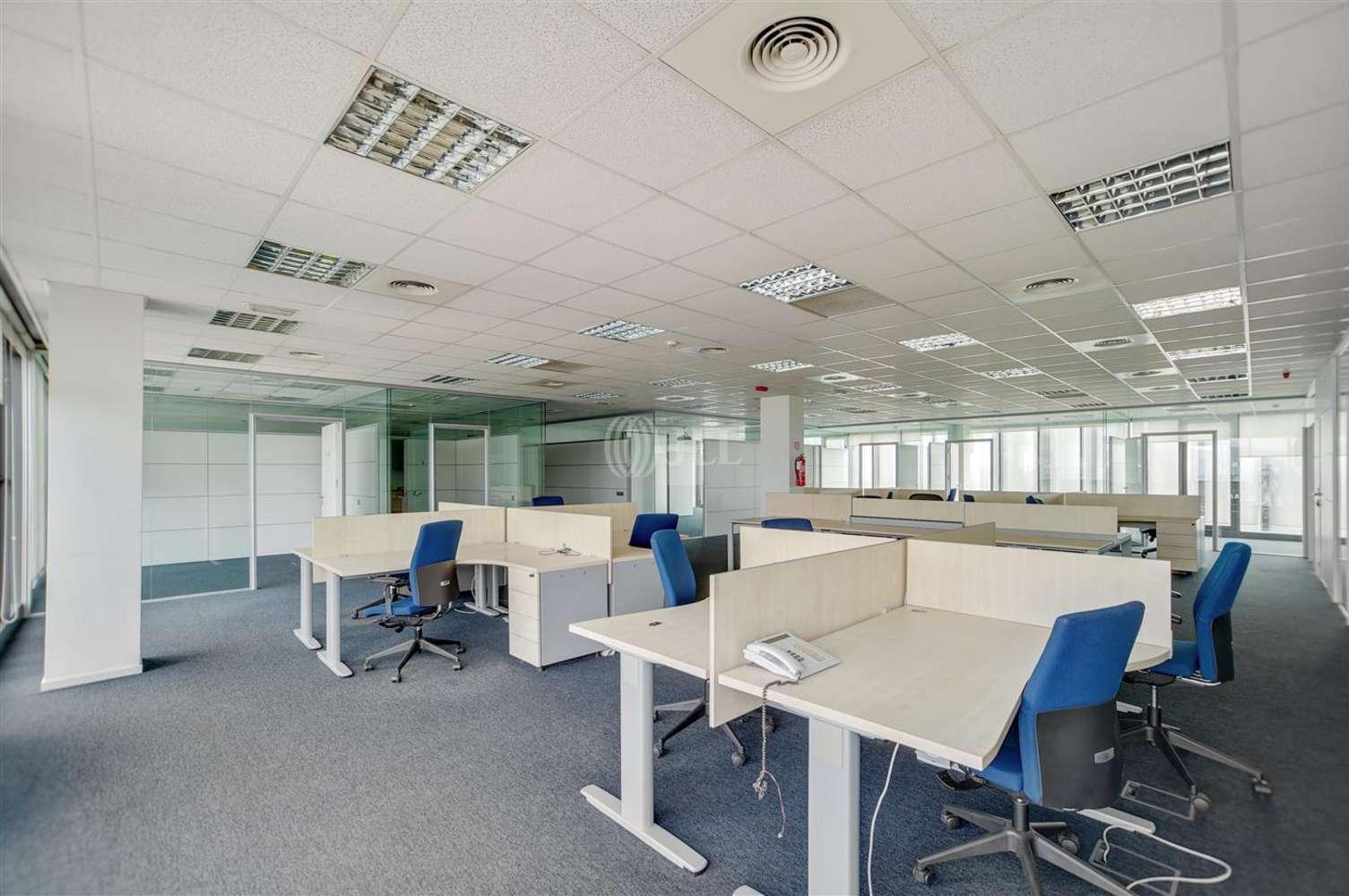 Oficina El prat de llobregat, 08820 - INBISA MASBLAU