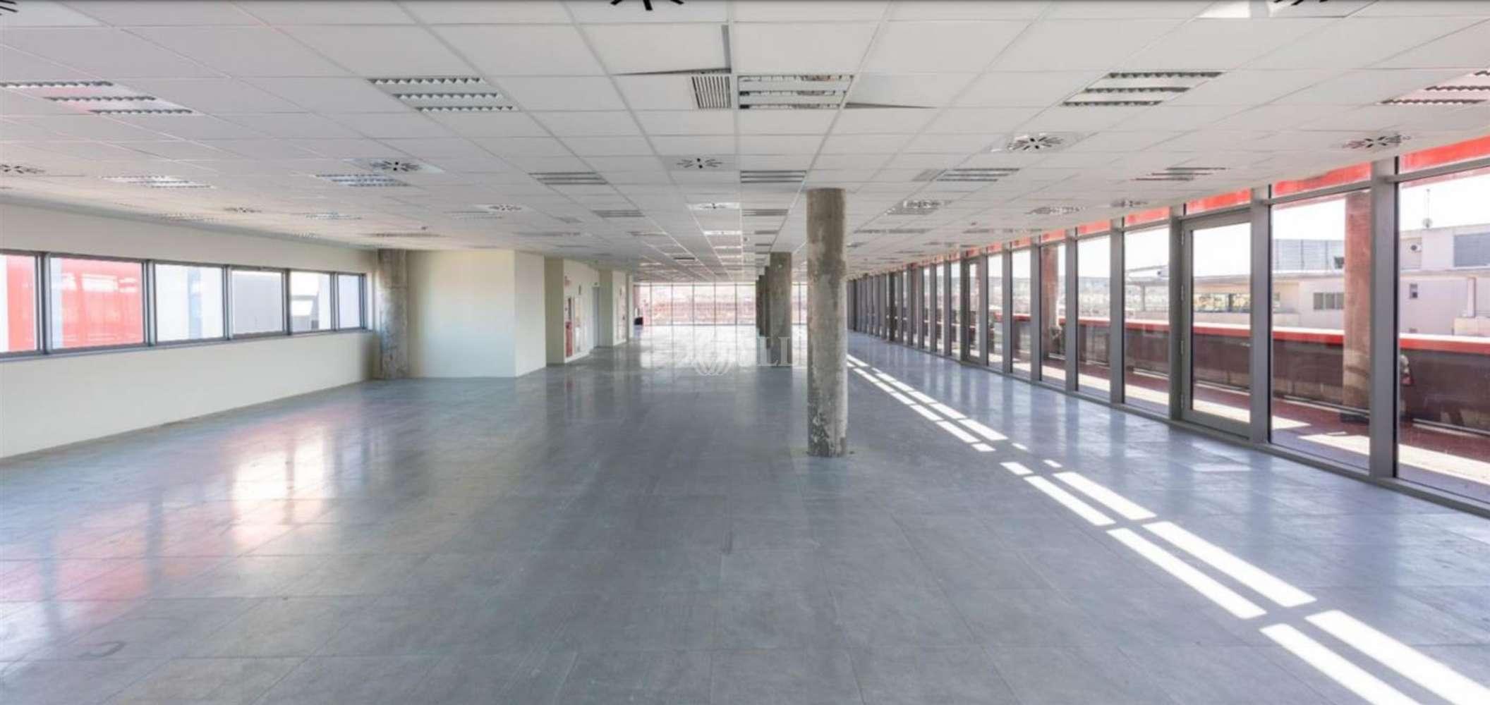 Oficina Rivas-vaciamadrid, 28521 - Square Garden Edificio C