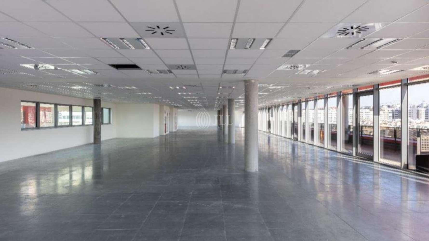 Oficina Rivas-vaciamadrid, 28521 - Square Garden Edificio D