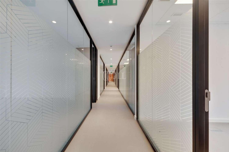 Oficina Barcelona, 08005 - Coworking - Spaces Mas de Roda
