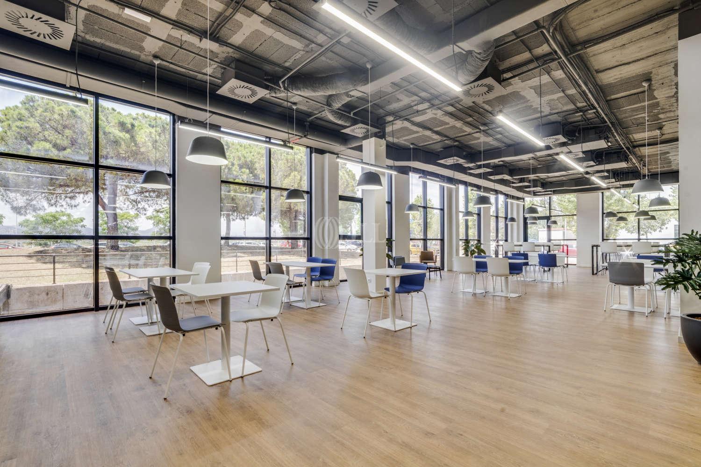 Oficina El prat de llobregat, 8820 - Xi Bcn Edificio A