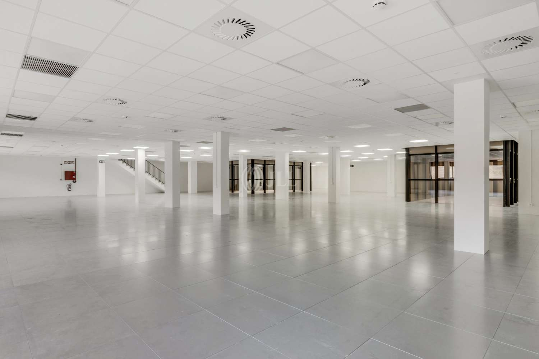Oficina El prat de llobregat, 8820 - Xi Bcn Edificio B