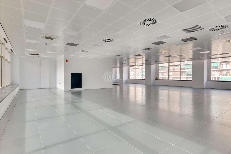 Oficina Barcelona, 8018 - Gran Via de les Corts Catalanes 866-872