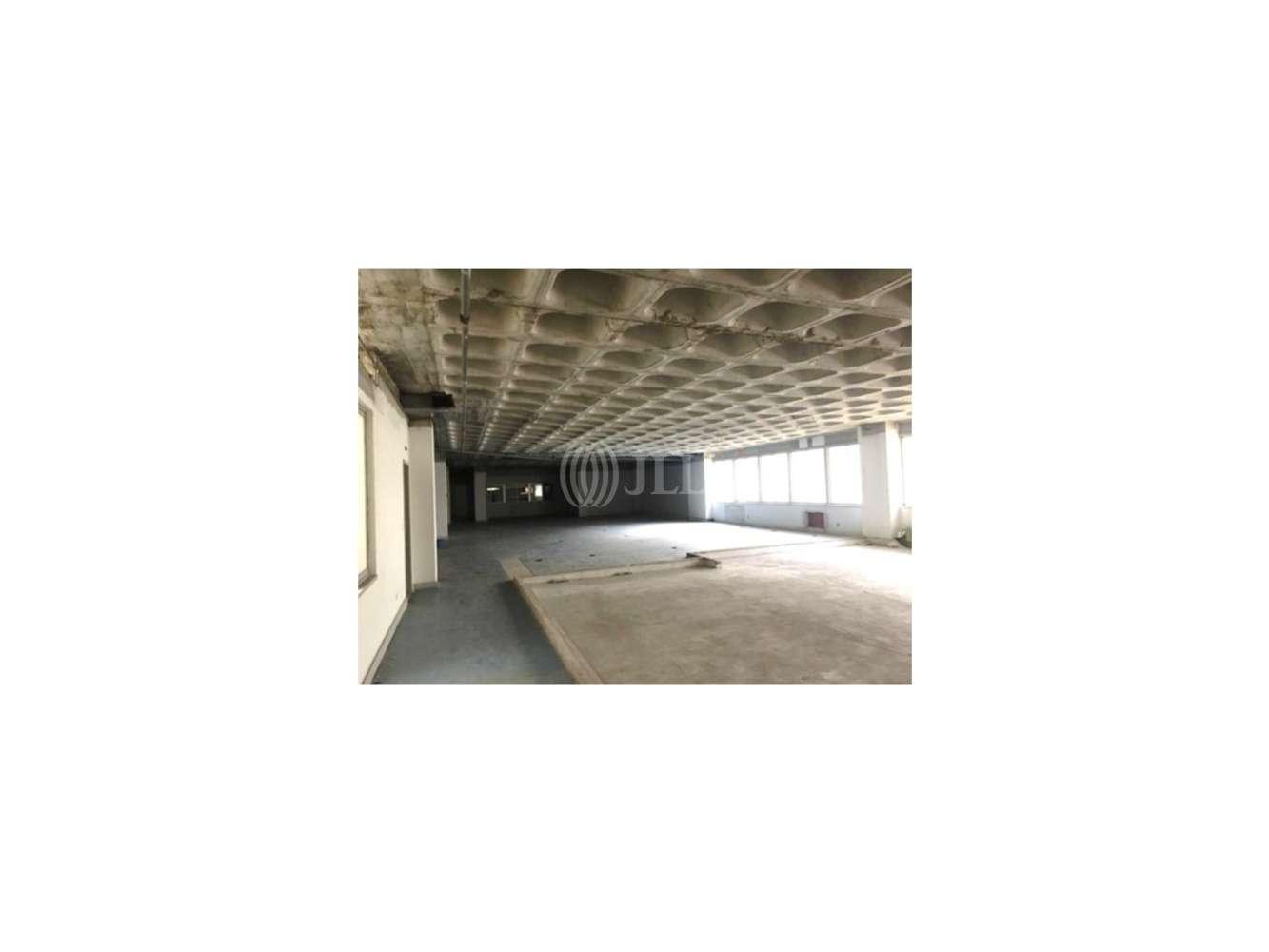 Industrial Lisboa,  - Amilcar Cabral 17