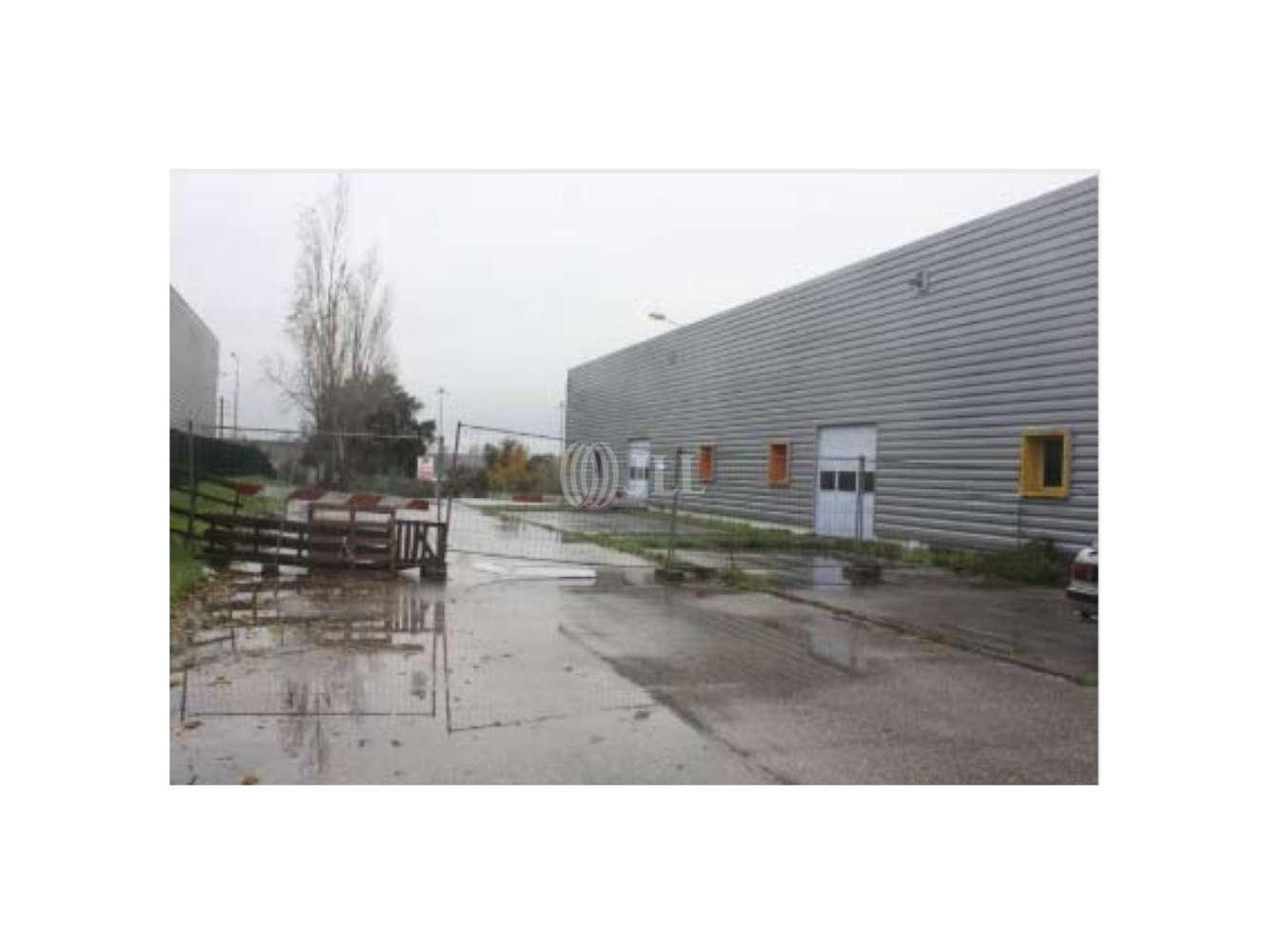Industrial Coimbra,  - Centro de Empresas do Taveiro