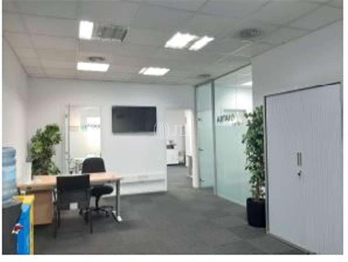 Oficina Barcelona, 8007 - Gràcia 50
