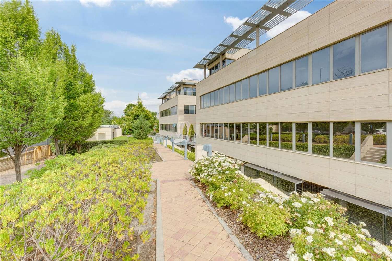Oficina Las rozas de madrid, 28232 - Edificio 1
