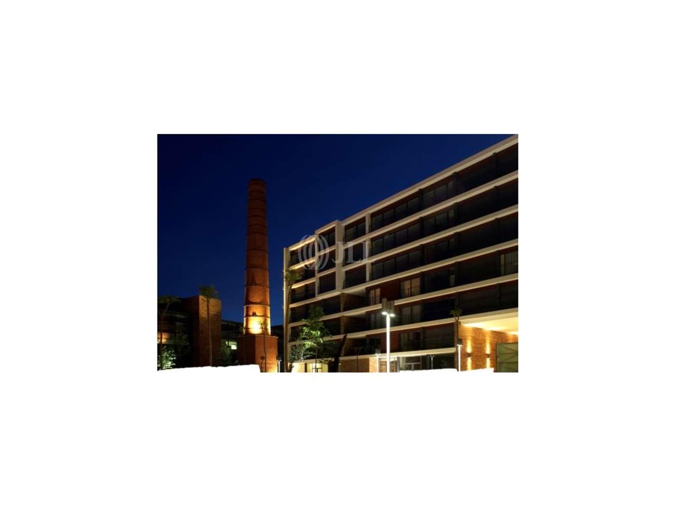Loja Lisboa,  -  Escritório em Alcântara | INVESTIMENTO