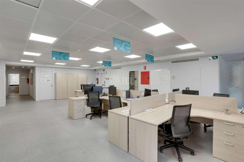 Oficina Madrid, 28027 - CONDESA DE VENADITO 5 y 5A