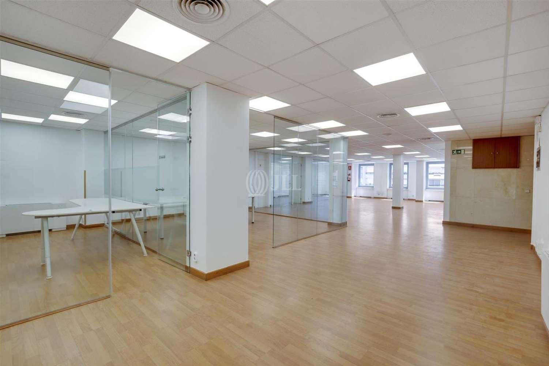Oficina Madrid, 28015 - SAN BERNARDO 123