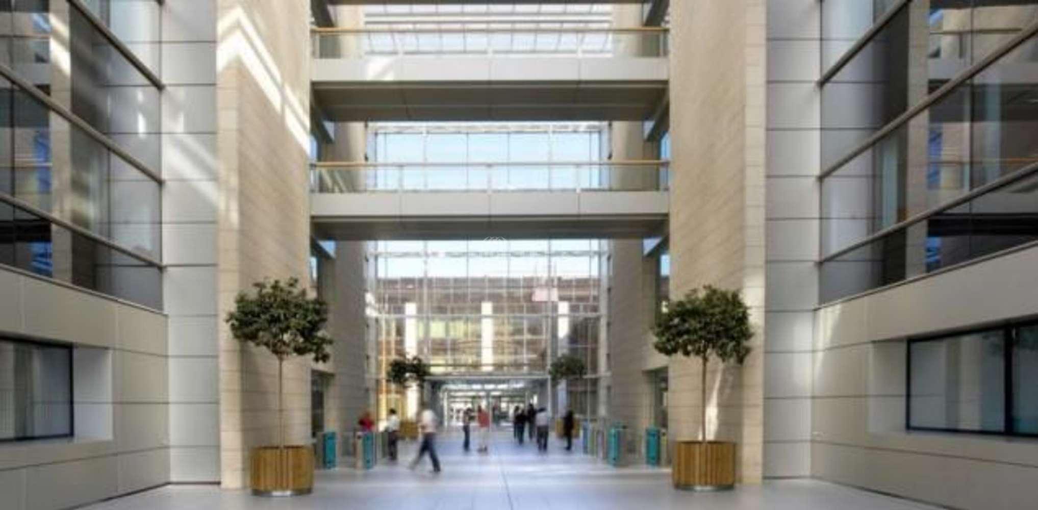 Oficina Tres cantos, 28760 - Edificios C y D