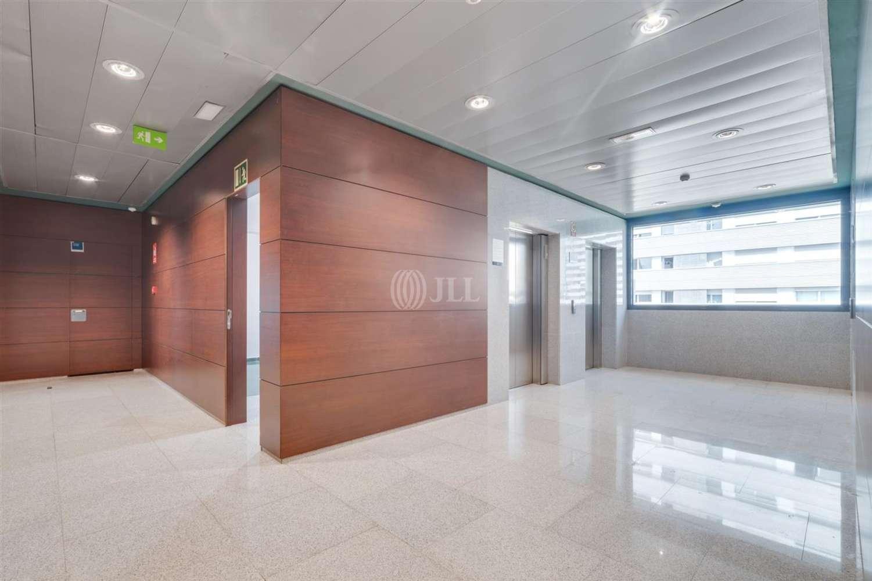 Oficina Barcelona, 8019 - Parque Empresarial 22@ Edificio B