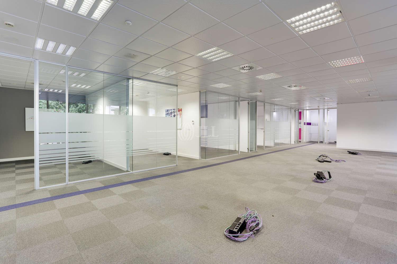 Oficina Madrid, 28002 - Príncipe de Vergara 132