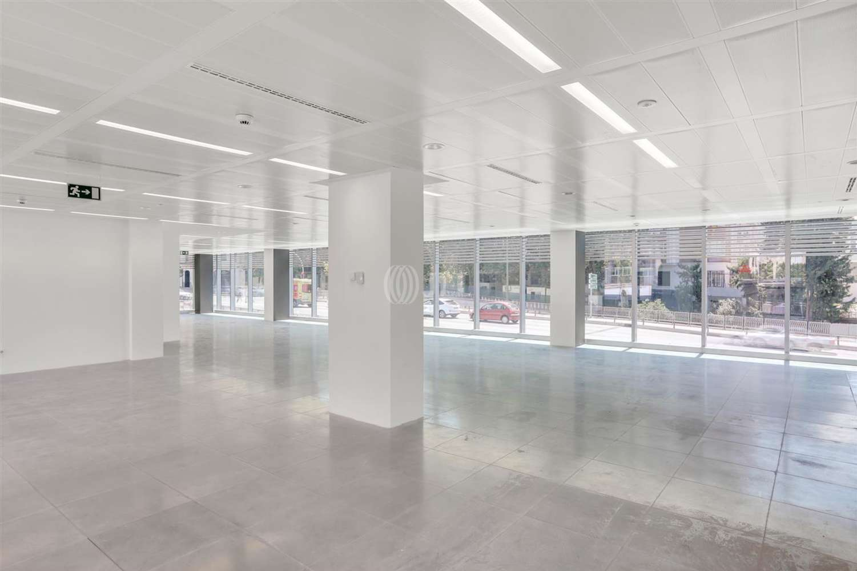 Oficina Madrid, 28046 - La Castellana 40BIS