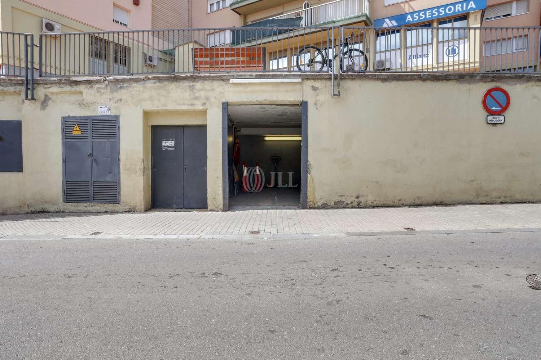 Local comercial Martorell, 08760 - Local comercial del Sindicat