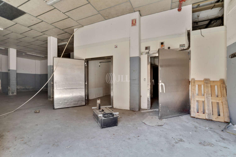 Local comercial Esparreguera, 08292 - Local Comercial en Torrent Mal