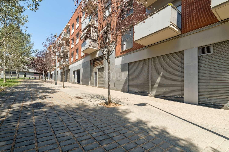 Local comercial Barcelona, 08033 - Local Comercial Torne