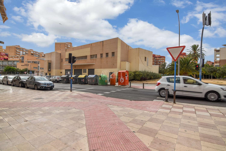 Local comercial Alacant, 03005 - Local en Alicante