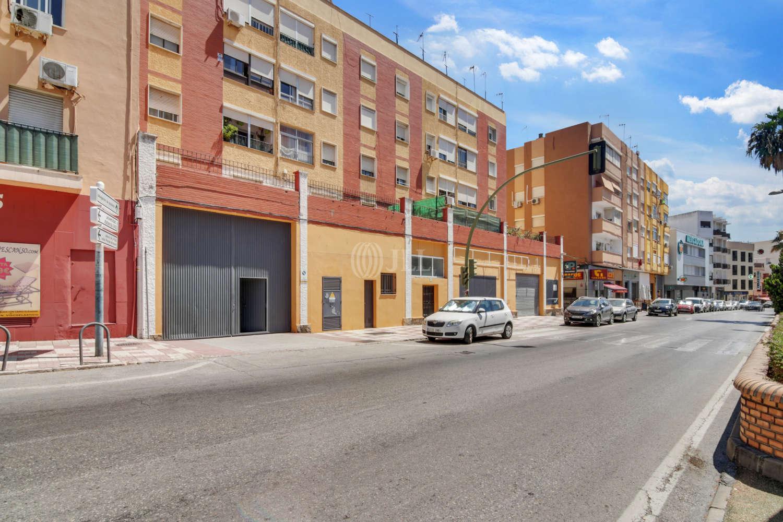 Local comercial Cádiz, 11004 - Local Comercial en Avenida del Carmen