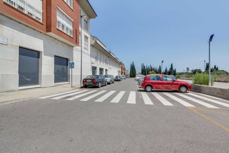 Local comercial Castelló de la plana, 12006 - Local Comercial en Alcora