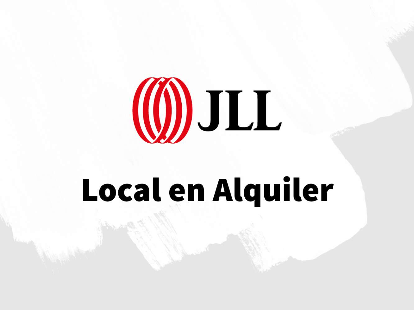 Local comercial Güímar, 38500 - Local en Laguna