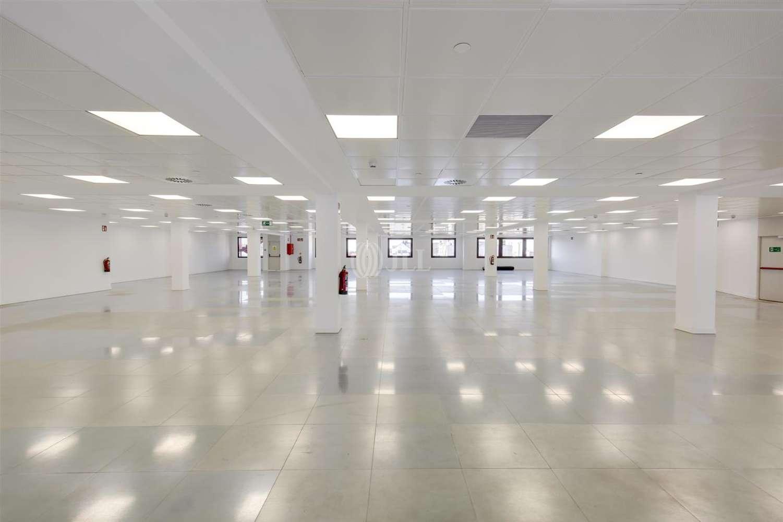 Oficina Madrid, 28006 - José Ortega y Gasset 22-24