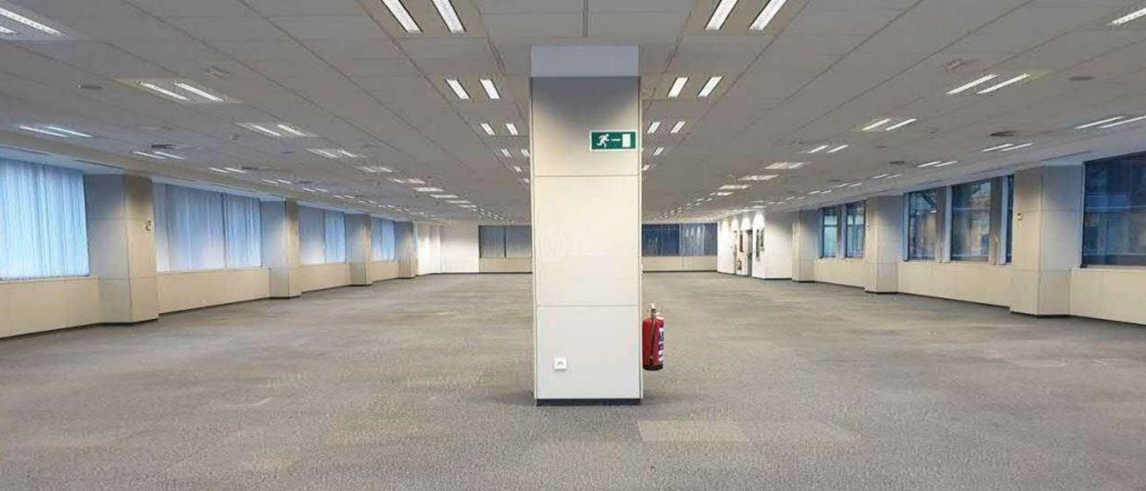 Oficina Tres cantos, 28760 - Edificios A y B