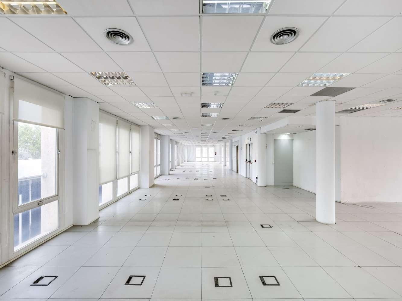 Oficina Alcobendas, 28108 - Edificio 2