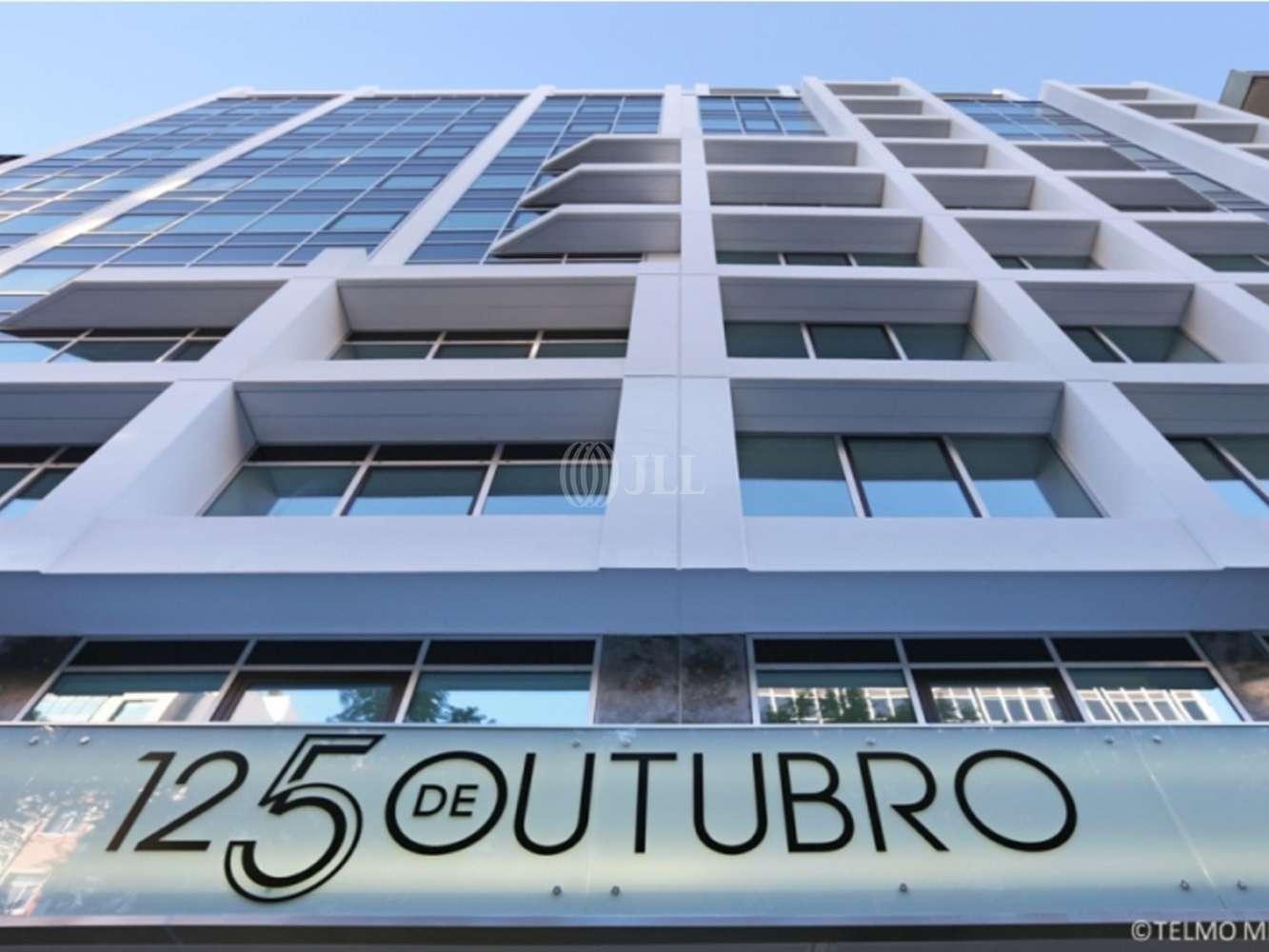 Loja Lisboa,  - Lojas 5 de Outubro 125