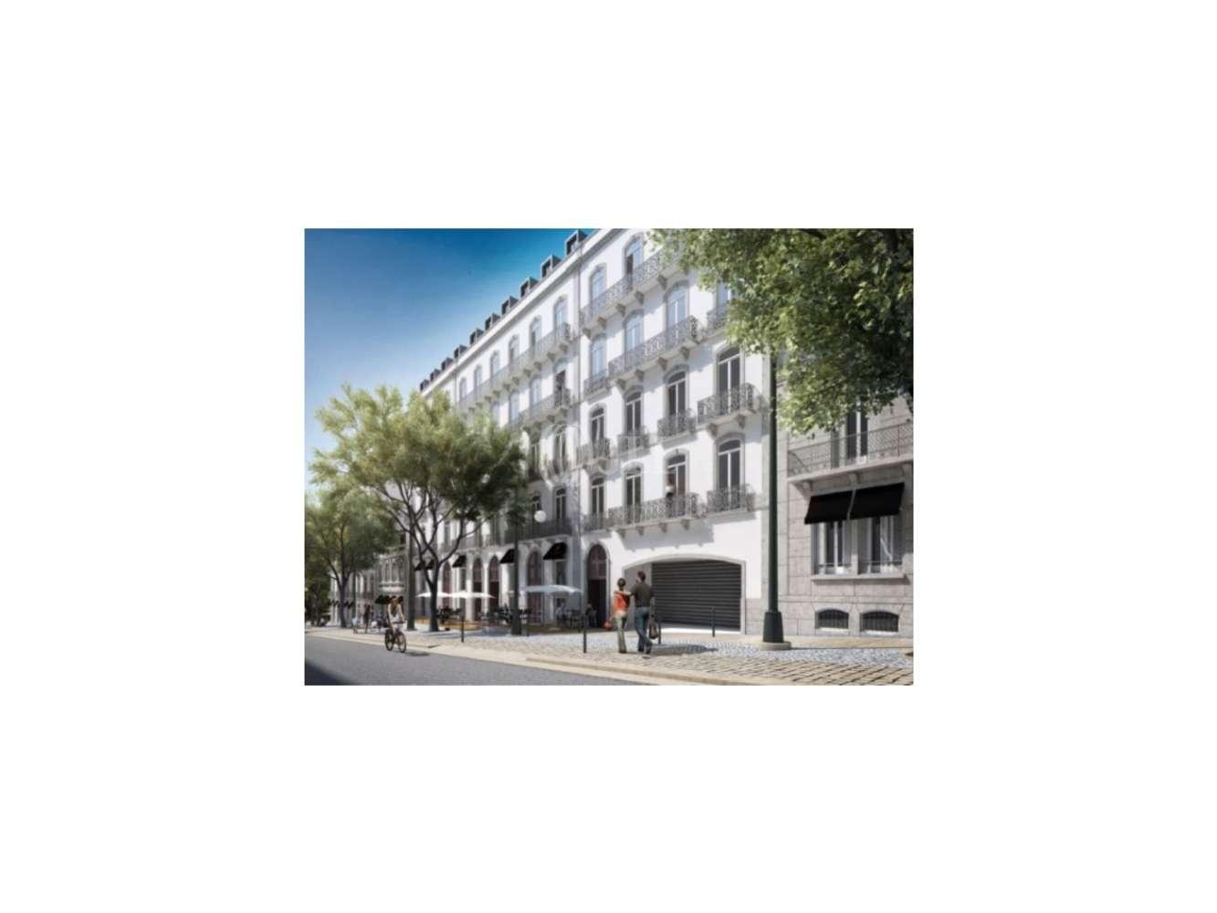 Loja Lisboa,  - Liberdade 203:  Uma referência na Avenida