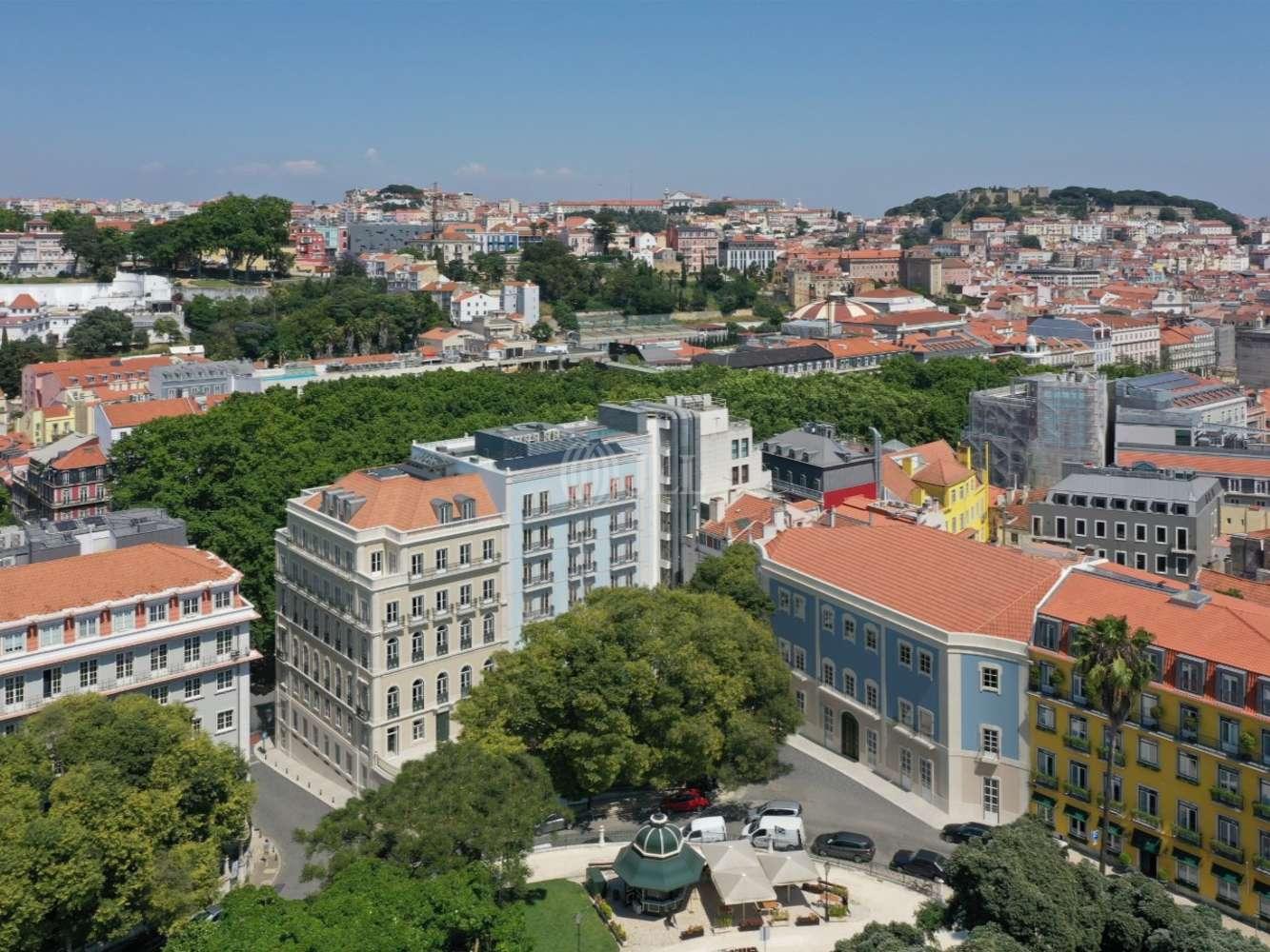 Loja Lisboa,  - Alegria One | Praça da Alegria