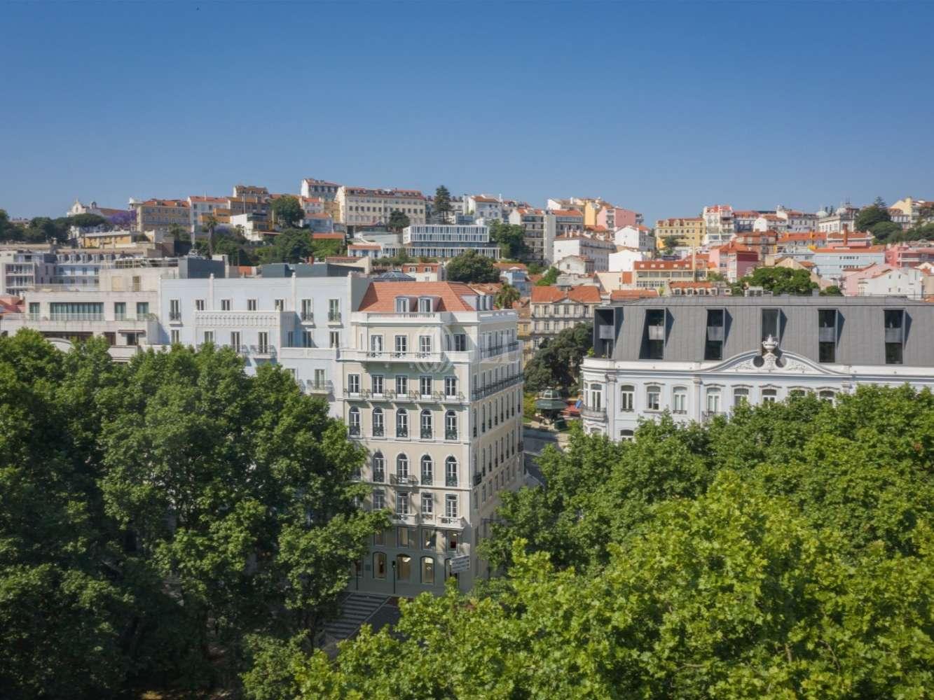 Loja Lisboa,  - Alegria One   Praça da Alegria