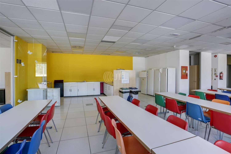 Oficina Madrid, 28044 - Haya 4