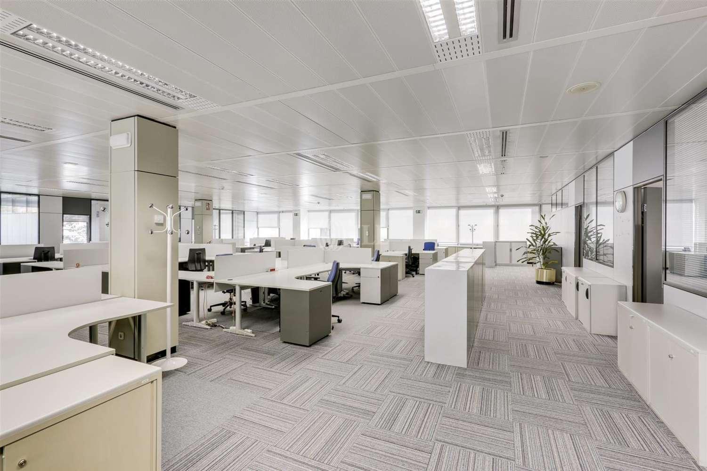 Oficina Madrid, 28034 - Orduña 2